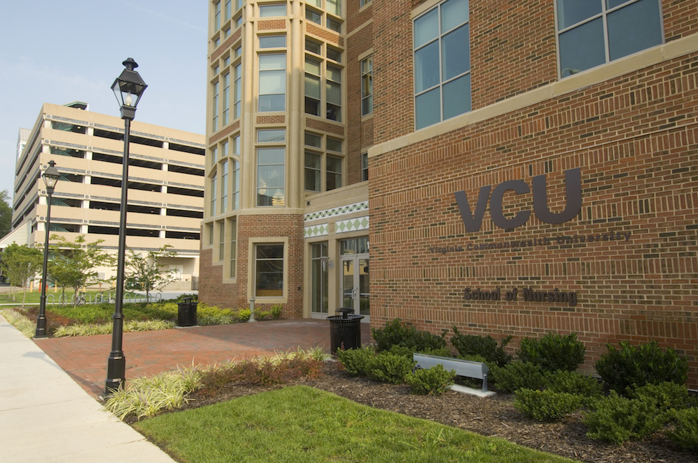 VCU School of Nursing opens accelerated path to a bachelor's to Rappahannock and Southside Virgin...