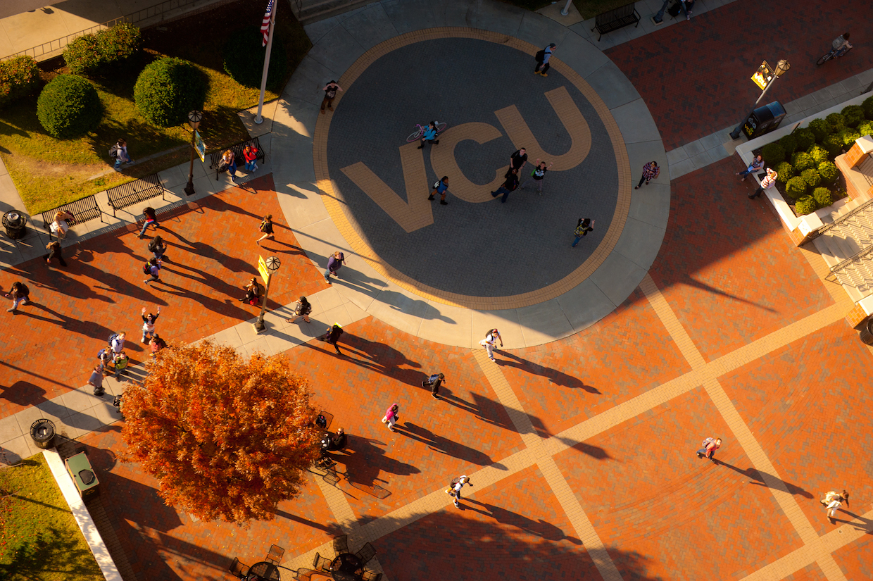VCU approves smoke- and tobacco-free campus policy